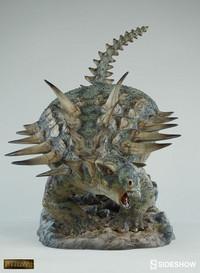 Dinosauriagastoniastatue20039105