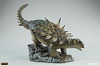 Dinosauriagastoniastatue20039106