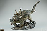 Dinosauriagastoniastatue20039107
