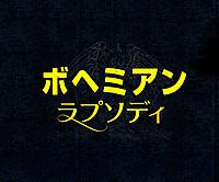 _new_0001